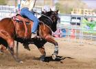 Green Country Ranch Rodeo rides back into Rogers County