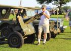 Fly-In event delights, enchants crowds in Oologah