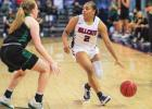 Rogers State Drops MIAA Battle With #11 Emporia State