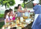 Family Day returns to the Birthplace Ranch in Oologah