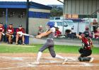 Oologah softball off to a hot start